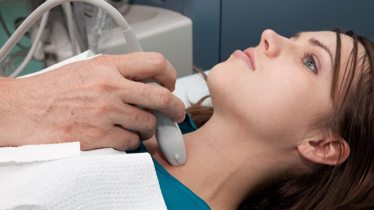papillary thyroid cancer iodine therapy