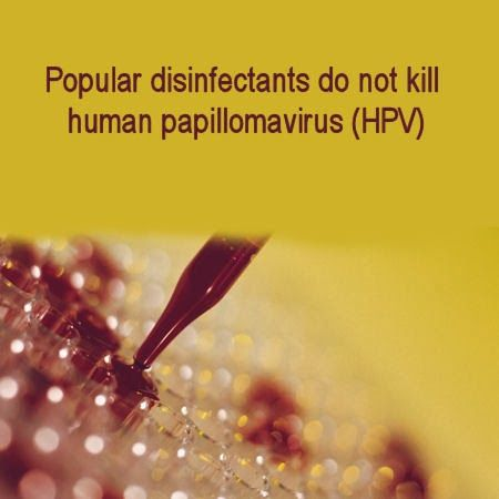 hpv genome colorectal cancer and liver metastasis