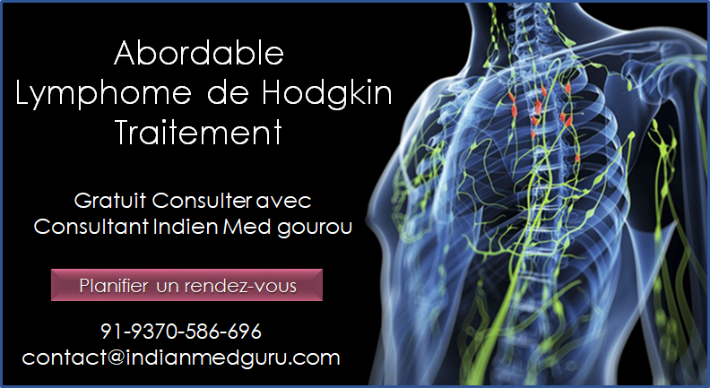 cancer hodgkin guerison colorectal cancer genetic testing