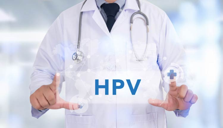 hpv papiloma humano sintomas hpv virus laser treatment