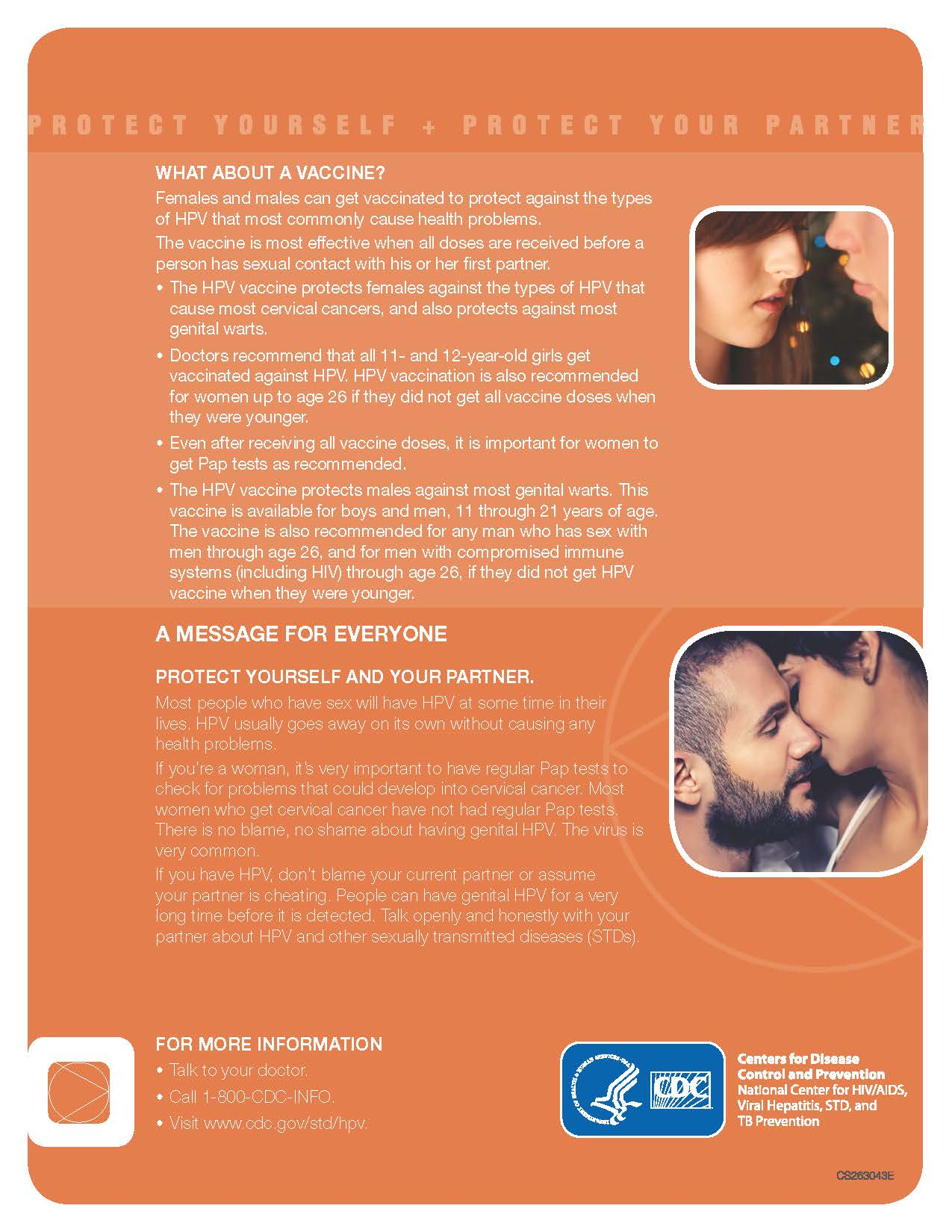 genital hpv infection cdc fact sheet hpv from herpes