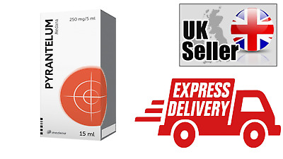 helmintox tablets uk