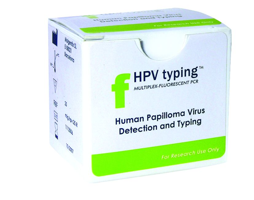 hpv virus how to test for it cancer rectal tratament