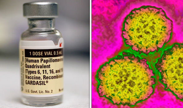 hpv virus what does it look like hpv warts dormant